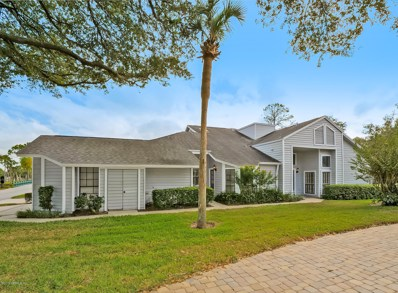 145 Willow Pond Ln, Ponte Vedra Beach, FL 32082 - #: 1025659