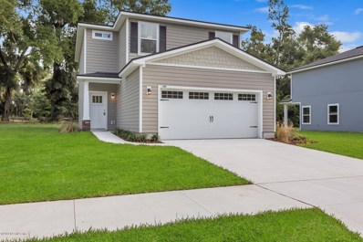 11365 River Hollow Ln, Jacksonville, FL 32218 - #: 1025663