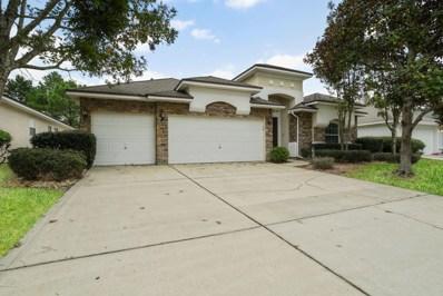 3018 Piedmont Manor Dr, Orange Park, FL 32065 - #: 1025667
