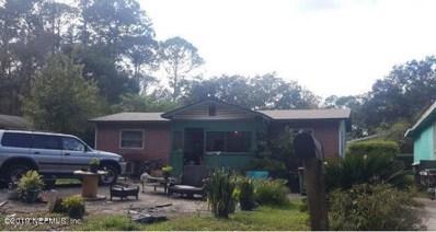 Jacksonville, FL home for sale located at 3848 Bolt Ave, Jacksonville, FL 32207