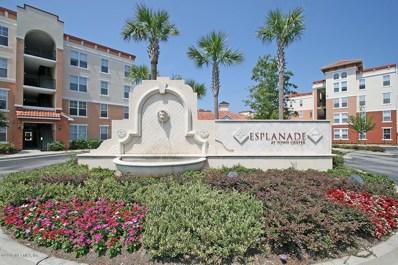 10435 Midtown Pkwy UNIT 328, Jacksonville, FL 32246 - #: 1025698