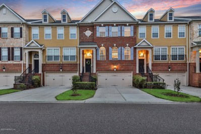 Jacksonville, FL home for sale located at 4237 Studio Park Ave, Jacksonville, FL 32216