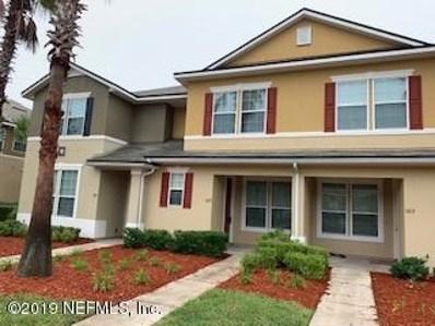 Orange Park, FL home for sale located at 625 Oakleaf Plantation Pkwy UNIT 1012, Orange Park, FL 32065