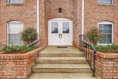 Jacksonville, FL home for sale located at 5201 Atlantic Blvd UNIT 27, Jacksonville, FL 32207