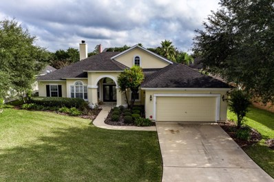 Orange Park, FL home for sale located at 725 Wakemont Dr, Orange Park, FL 32065