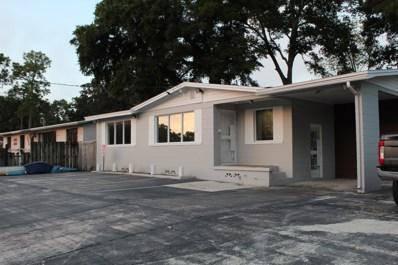 Jacksonville, FL home for sale located at 1906 University Blvd N, Jacksonville, FL 32211