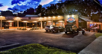 Jacksonville, FL home for sale located at 4070 Herschel St, Jacksonville, FL 32210