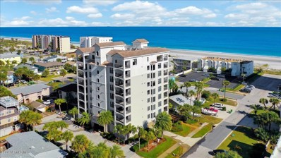 Jacksonville Beach, FL home for sale located at 115 9TH Ave S UNIT 301, Jacksonville Beach, FL 32250