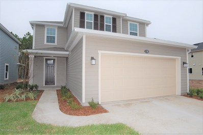 Jacksonville, FL home for sale located at 11788 Flowering Peach Ct, Jacksonville, FL 32256