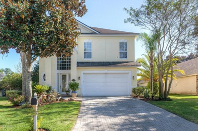 1904 Starboard Way, St Johns, FL 32259 - #: 1025774