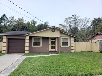 Jacksonville, FL home for sale located at 7410 John F Kennedy Dr W, Jacksonville, FL 32219