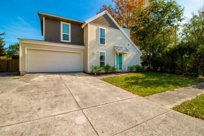 2465 Summer Tree Rd E, Jacksonville, FL 32246 - #: 1025805