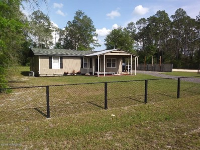 Middleburg, FL home for sale located at 30 N Dolphin Ave, Middleburg, FL 32068