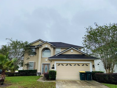 Jacksonville, FL home for sale located at 12252 Rolling Green Ct, Jacksonville, FL 32246