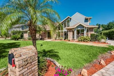 3422 Cormorant Cove Dr, Jacksonville, FL 32223 - #: 1025815