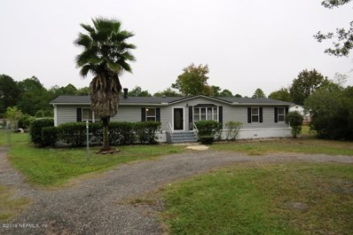 Jacksonville, FL home for sale located at 13433 Grover Rd, Jacksonville, FL 32226