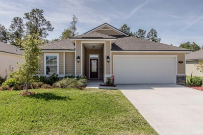 Middleburg, FL home for sale located at 4129 Fishing Creek Ln, Middleburg, FL 32068