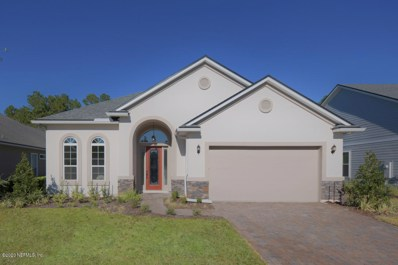 Fernandina Beach, FL home for sale located at 95104 Poplar Way, Fernandina Beach, FL 32034