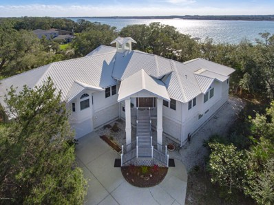 St Augustine, FL home for sale located at 513 Twelfth St, St Augustine, FL 32084