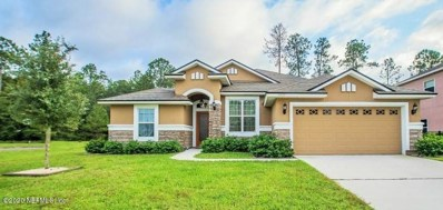 4409 Song Sparrow Dr, Middleburg, FL 32068 - #: 1025829