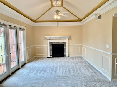 Jacksonville, FL home for sale located at 6647 La Mirada Dr W UNIT UNIT 8, Jacksonville, FL 32217