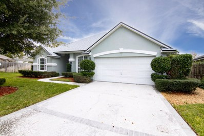 Jacksonville, FL home for sale located at 12894 Kelsey Island Dr, Jacksonville, FL 32224