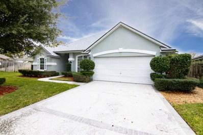 12894 Kelsey Island Dr, Jacksonville, FL 32224 - #: 1025844