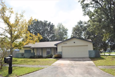 Jacksonville, FL home for sale located at 8354 Chessman Ct, Jacksonville, FL 32244