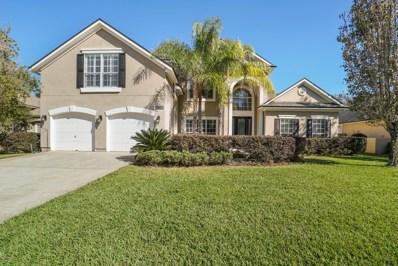 2181 Autumn Cove Cir, Orange Park, FL 32003 - #: 1025848