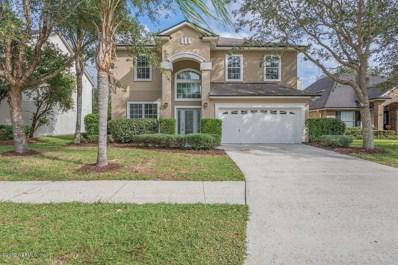 Orange Park, FL home for sale located at 1466 Poplar Ridge Rd, Orange Park, FL 32003