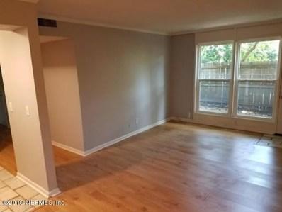 Jacksonville, FL home for sale located at 3307 Mayflower St UNIT 4, Jacksonville, FL 32205