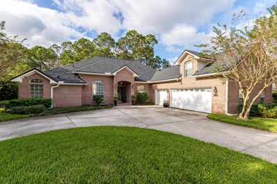 1116 Kingsland Ct, St Johns, FL 32259 - #: 1025875