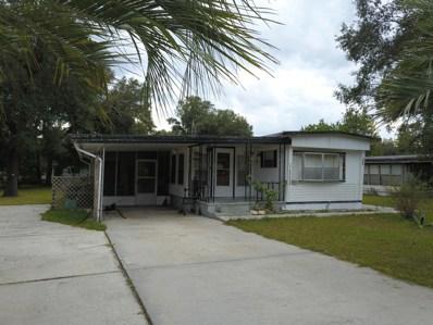 Interlachen, FL home for sale located at 109 Orient St, Interlachen, FL 32148