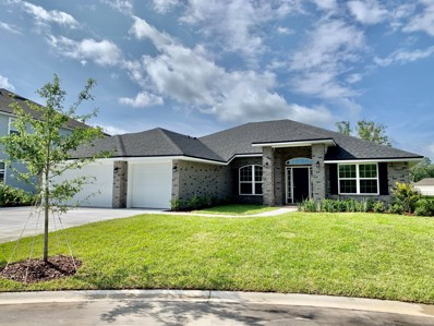 Green Cove Springs, FL home for sale located at 1921 Rebecca Point, Green Cove Springs, FL 32043