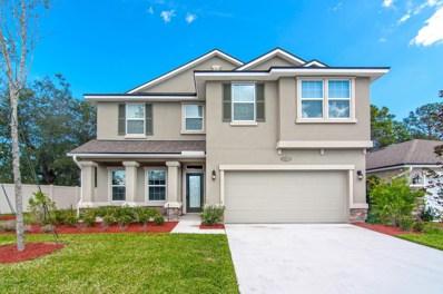 Jacksonville, FL home for sale located at 2727 Salt Lake Dr, Jacksonville, FL 32211