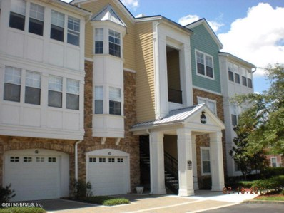 Jacksonville, FL home for sale located at 8550 Touchton Rd UNIT 635, Jacksonville, FL 32216