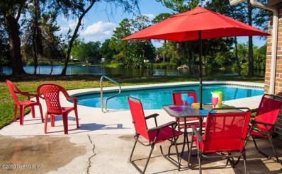 2440 Ridgecrest Ave, Orange Park, FL 32065 - #: 1025886