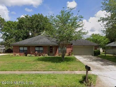 Jacksonville, FL home for sale located at 8955 Camshire Dr, Jacksonville, FL 32244
