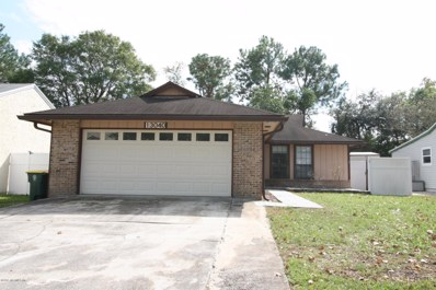 Jacksonville, FL home for sale located at 13040 Twin Pines Cir S, Jacksonville, FL 32246