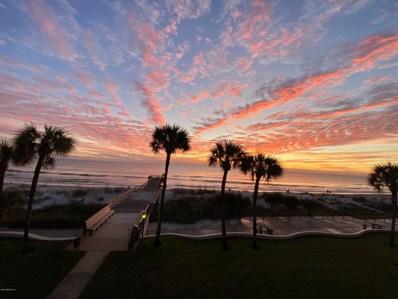 Atlantic Beach, FL home for sale located at 10 10TH St UNIT 36, Atlantic Beach, FL 32233