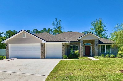 Green Cove Springs, FL home for sale located at 1946 Catlyn Ct, Green Cove Springs, FL 32043