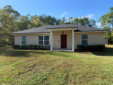 2240 S Cocoa Ave, Middleburg, FL 32068 - #: 1025933