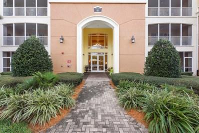 9831 Del Webb Pkwy UNIT 3201, Jacksonville, FL 32256 - #: 1025950