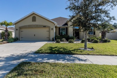 Green Cove Springs, FL home for sale located at 3139 Holly Green Ct, Green Cove Springs, FL 32043