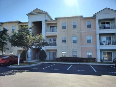 8226 Green Parrot Rd UNIT 106, Jacksonville, FL 32256 - #: 1025952