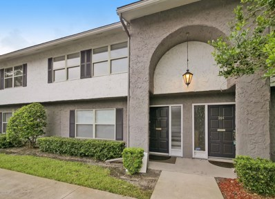 Ponte Vedra Beach, FL home for sale located at 695 A1A N UNIT 143, Ponte Vedra Beach, FL 32082