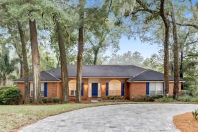 10940 Raley Creek Dr S, Jacksonville, FL 32225 - #: 1025967