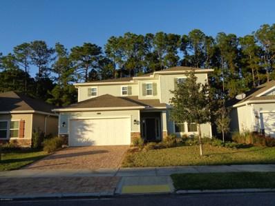 16126 Blossom Lake Dr, Jacksonville, FL 32218 - #: 1025972
