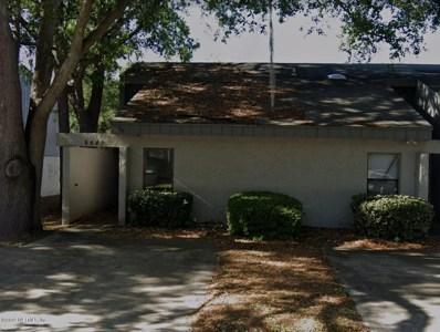 5643 Pine Hill Ln, Jacksonville, FL 32244 - #: 1025980