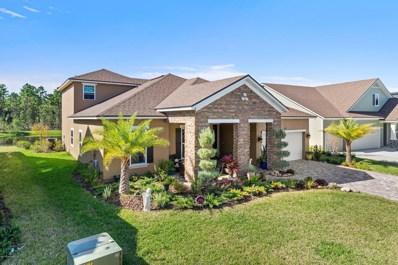 317 Hutchinson Ln, St Augustine, FL 32095 - #: 1025986